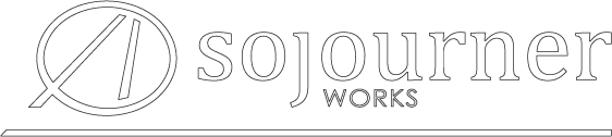 Sojourner Works